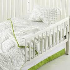organic baby crib bedding at rs 389 piece baby crib bedding