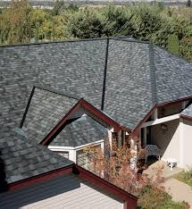 Hip Roof Images by Roof 3 Metal Roofing Contractors Unique Hip Roof For How To Roof