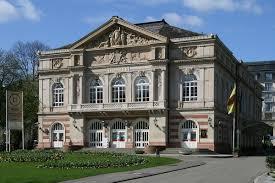 Baden Englisch Theater Baden Baden U2013 Wikipedia
