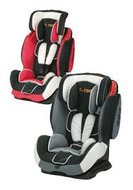 siege auto groupe 1 2 3 inclinable isofix siège groupe 1 2 3