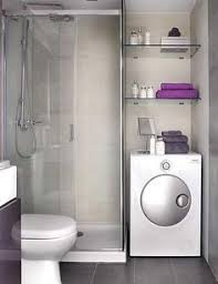 small bathroom ideas photo gallery bathroom tile gallery how to make most of it best furniture