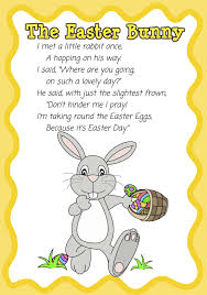 free easter speeches the 25 best easter poems ideas on easter songs