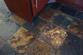 home dzine home diy tile floors
