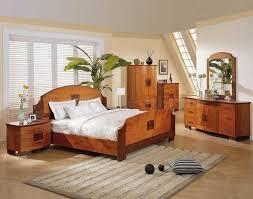 71 best bedroom images on pinterest arrow keys bed and bed room
