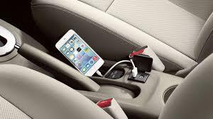 nissan altima usb port location 2017 nissan versa sedan features nissan usa