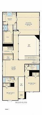 next gen floor plans elegant lennar nextgen homes floor plans floor plan lennar next gen
