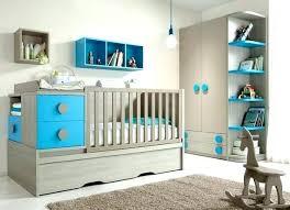 chambre bébé garçon original lit garcon original lit ado pour lit ado lit ado garcon original