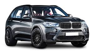 logo bmw png bmw x5 png pic png mart