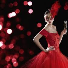 Party Games For Christmas Adults - 156 best women u0027s christmas party ideas images on pinterest