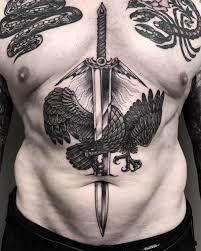 tattoos christian otto