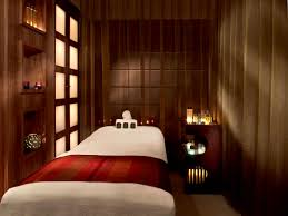 marvelous spa room decor spa room pinterest spa room decor