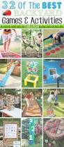 Backyard Fun Ideas For Kids 32 Fun Diy Backyard Games To Play For Kids U0026 Adults Backyard
