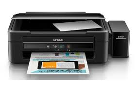 epson l360 ink pad resetter how to reset epson l360 l130 l220 l310 l360 l365 re setter ramesh