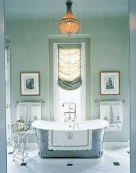 bathroom excellent bathtub artinya adalah 144 bathroomgreen