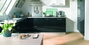 cuisine las vegas image009 conforama slider kitchen jpg frz v 245