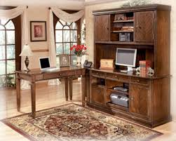 Ashley Furniture Home Office by Desks By Ashley Furniture Home Office Superstore