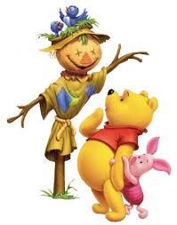 image classic winnie pooh clipart 6725 winnie pooh
