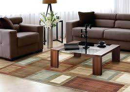 coffee tables area rugs lowes 8x10 area rugs walmart 10x13 area