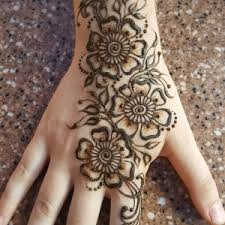 6 talented henna tattoo artists in tampa fl gigsalad