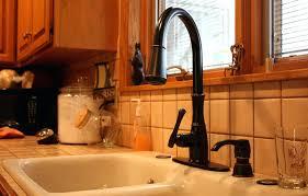 kitchen faucets bronze sprayer lg faucets kitchen sinks delta