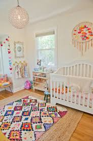 Child Room 992 Best Pretty Spaces Kid Spaces Images On Pinterest Kid