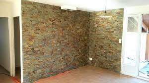 revetement mural cuisine pvc revetement mural pour cuisine revetement mural en pvc pour salle