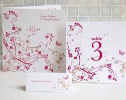 wedding wishes exles 101 best wedding cards images on wedding cards