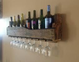 build wooden wine racks cool 34 wooden wine rack plans