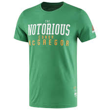 mayweather shoe collection conor mcgregor apparel collection reebok us