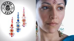 What Is A Decoration What Is Bindi Apart From A Great Place To Eat Drink And Enjoy