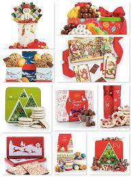 best housewarming gifts 2015 20 best realtor holiday gift ideas under 100 00 business