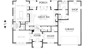 house plans with butlers pantry house plans with butlers pantry ideas photo gallery building