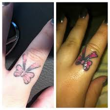 17 best aging tattoos images on pinterest finger tattoo