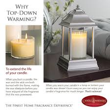 diy candle warmer do it your self diy
