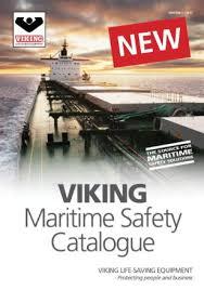viking brochures download center