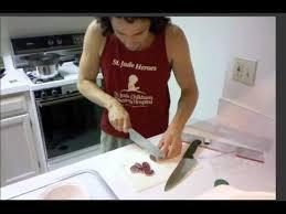 victorinox kitchen knives fibrox the victorinox 40520 fibrox 8 inch chef s knife