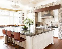 kitchen backsplash wallpaper ideas and washable wallpaper for