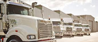 photo gallery a look at technologies built into the volvo trucks about mack