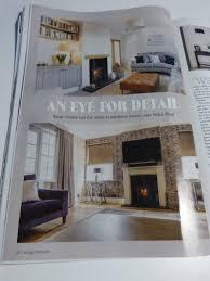interior design yorkshire room design decor amazing simple at