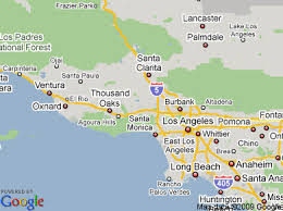 all california cremation canoga park ca places i been cremation