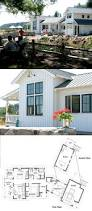 279 best house plans images on pinterest