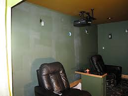 Interior Flat Paint Looking For The Blackest Black Flat Paint For Wall Avs Forum