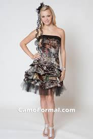 camo formal wedding dresses weddingcafeny com