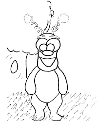 alien coloring pages 11 coloring kids