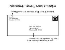 mail letter format 17 writing a memo letter and e mail