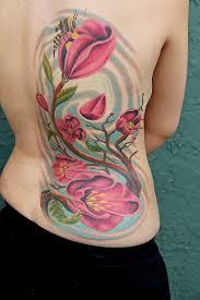 4everutat2 back cherry blossom tree freeh flickr