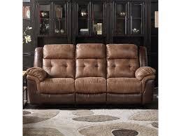 Two Tone Reclining Sofa Cheers Sofa Xw5156m Xw5156m L3 2m Dual Two Tone Reclining Sofa