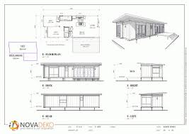 plans in container home floor plan kiev prefabricated container