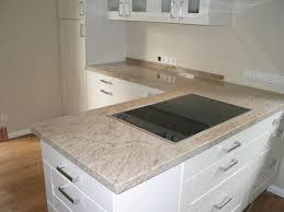 arbeitsplatte für küche küche marmor und granitwerk hemmerich