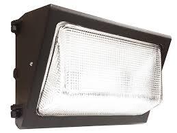 wholesale led lights wholesale lighting fixtures wholesale